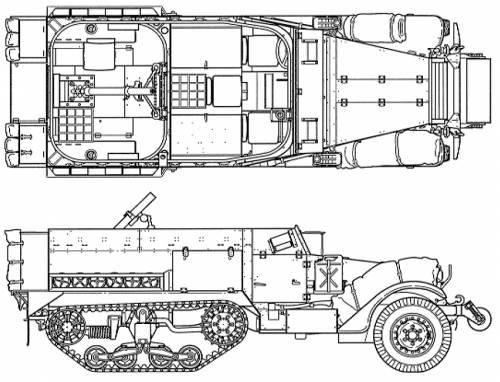 profils de véhicules pour odb - Page 2 M4_hal10