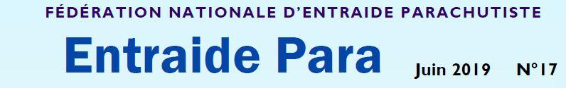 Journal de l'Entraide Parachutiste juin 2019 Gfd10