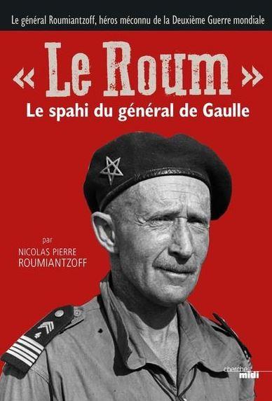 Le ROUM Livre_10