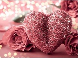 Février, le mois des crêpes Coeur10