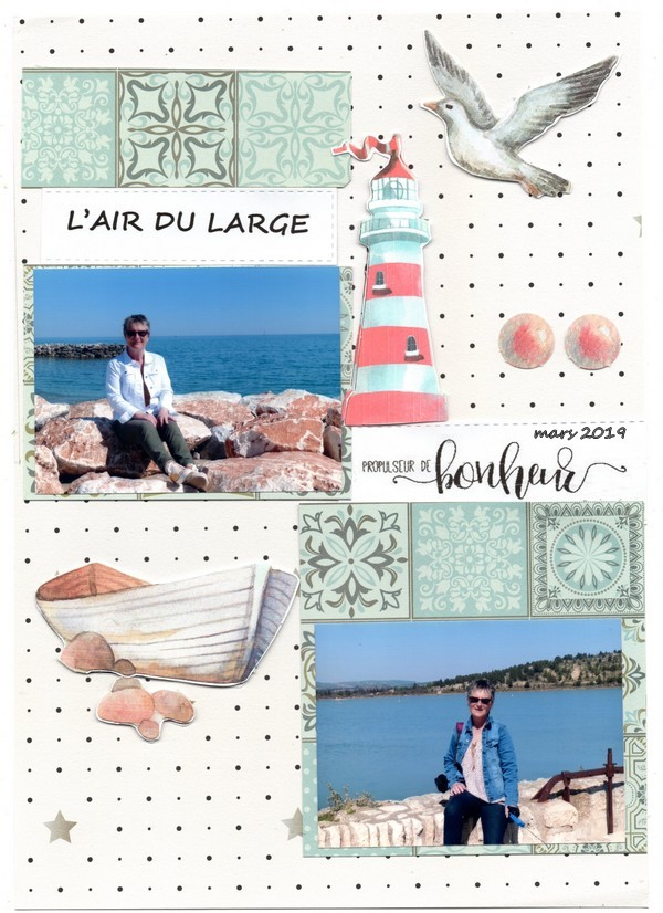 Avril 2019, page clean and simple Img63510