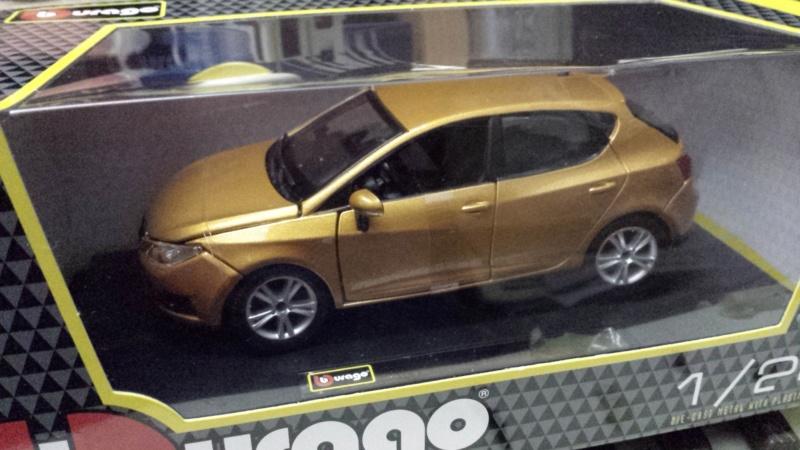 Porta-cotxes FGC Auto cargo.  - Página 5 20150910