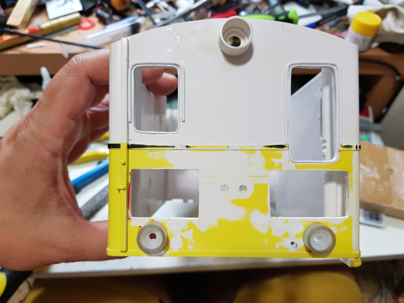 Transformació locomotora cremallera LGB  - Página 2 20180740