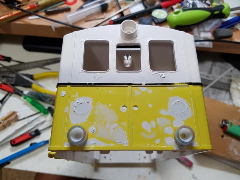 Transformació locomotora cremallera LGB  - Página 2 20180741