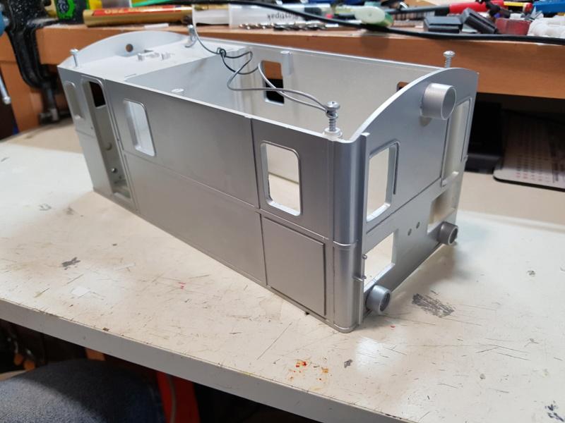 Transformació locomotora cremallera LGB  - Página 2 20180750