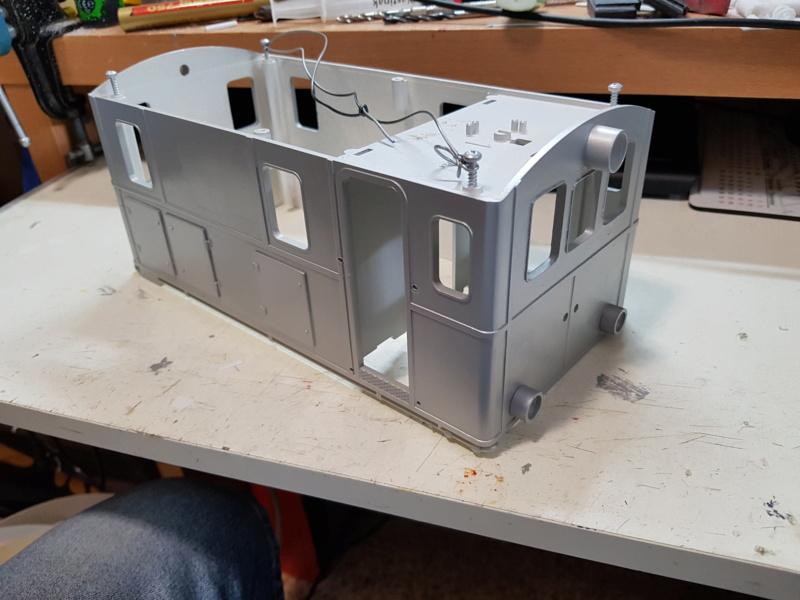 Transformació locomotora cremallera LGB  - Página 2 20180751