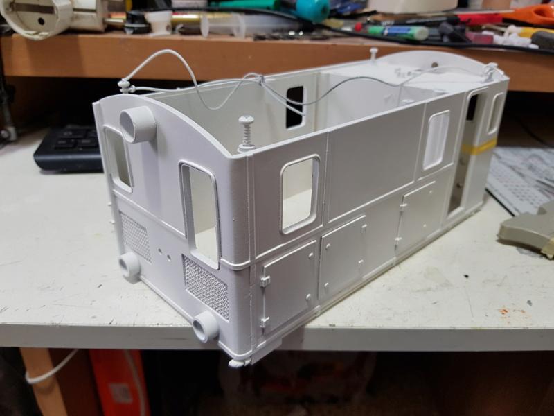 Transformació locomotora cremallera LGB  - Página 2 20180757