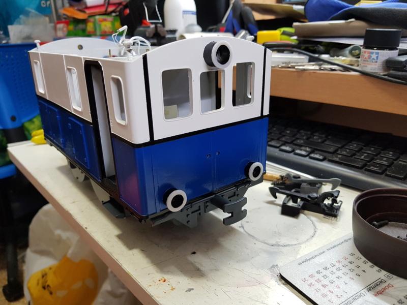 Transformació locomotora cremallera LGB  - Página 3 20180820