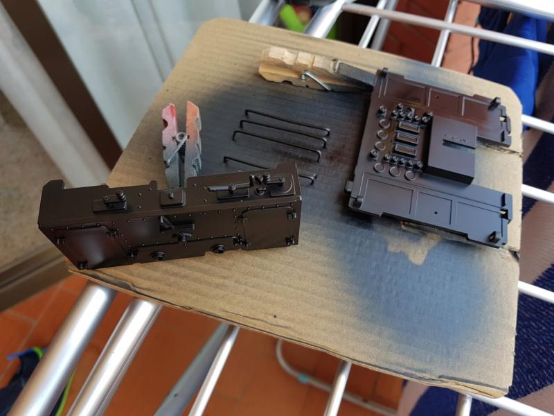 Transformació locomotora cremallera LGB  - Página 3 20180824