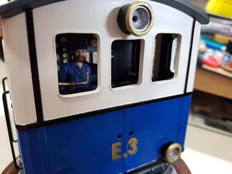 Transformació locomotora cremallera LGB  - Página 3 20180830