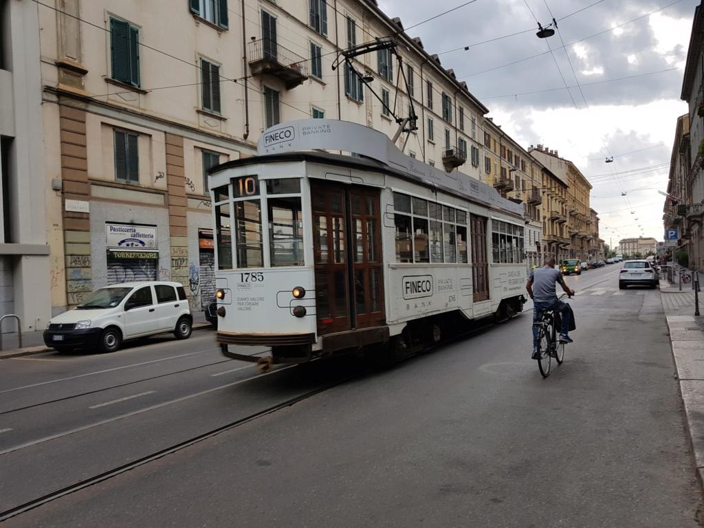 Escapada al Bernina Express 20180840