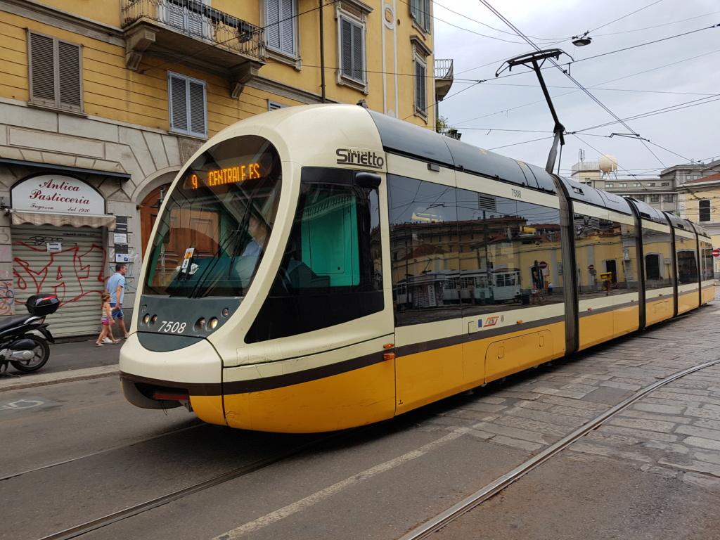 Escapada al Bernina Express 20180841
