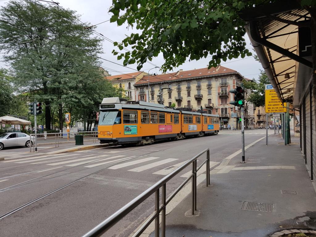 Escapada al Bernina Express 20180842