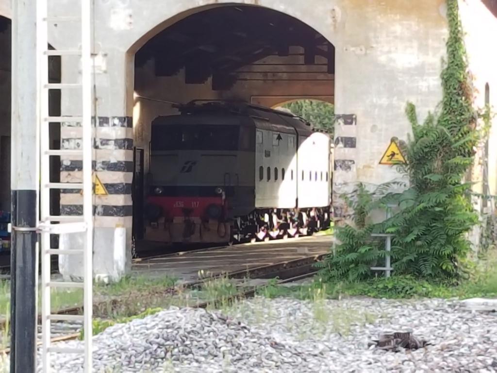 Escapada al Bernina Express 20180851