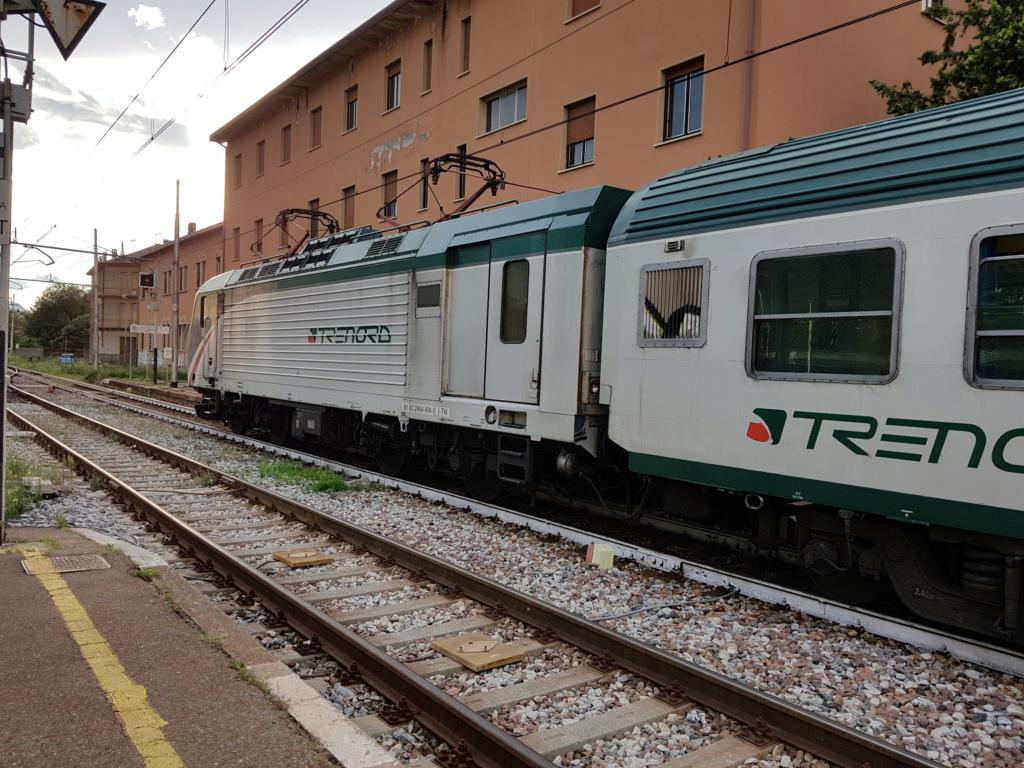 Escapada al Bernina Express 20180853