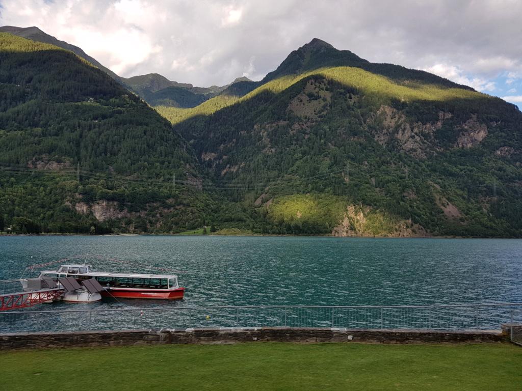 Escapada al Bernina Express 20180859