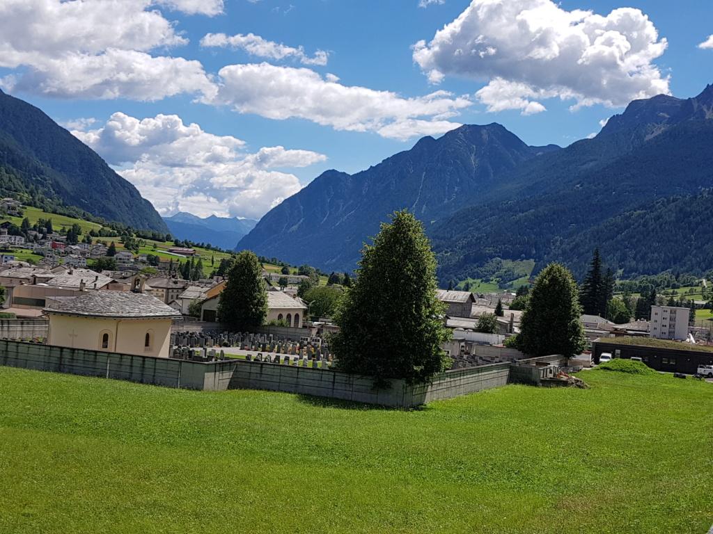 Escapada al Bernina Express 20180866