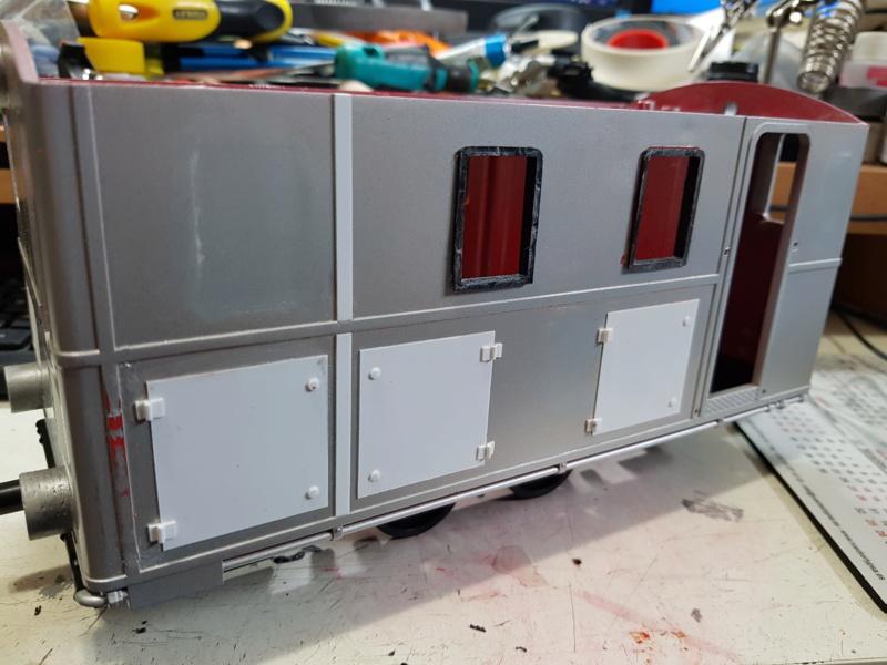 Transformació locomotora cremallera LGB  - Página 5 20180917
