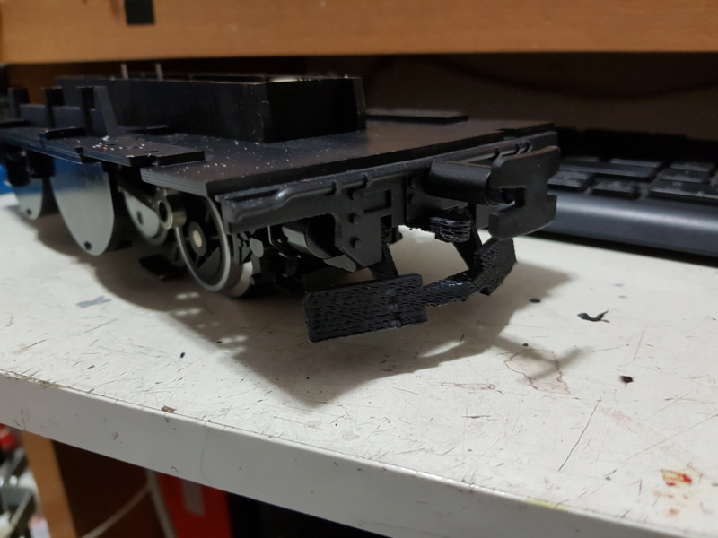 Transformació locomotora cremallera LGB  - Página 6 20180938