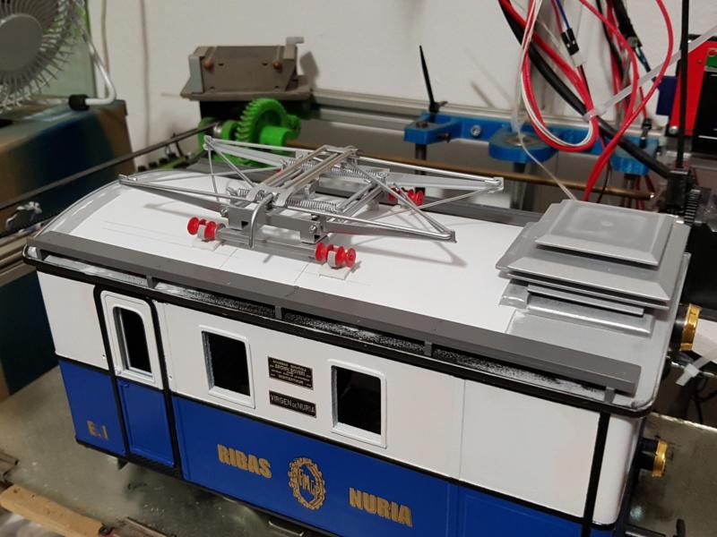 Transformació locomotora cremallera LGB  - Página 6 20181013