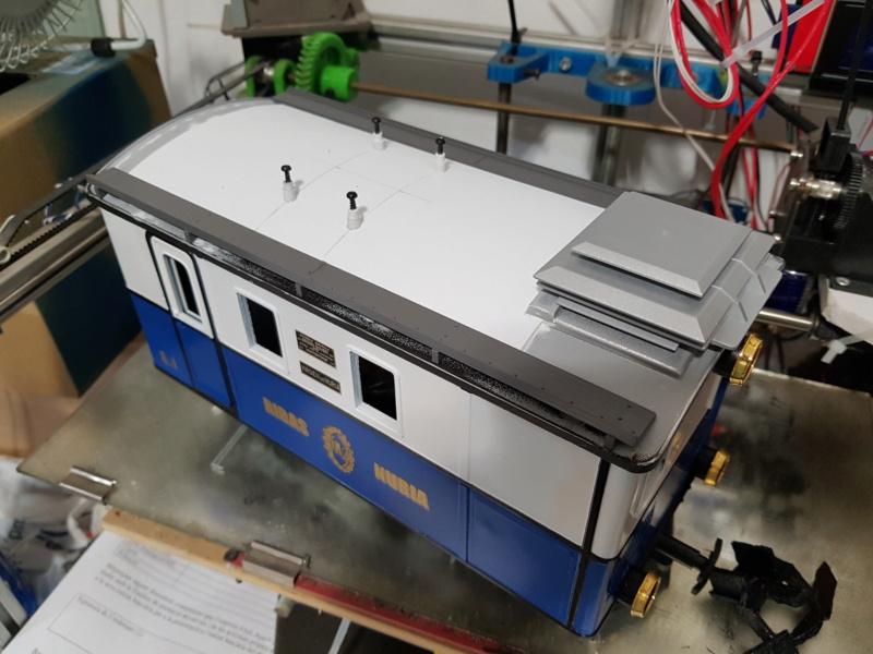 Transformació locomotora cremallera LGB  - Página 6 20181015