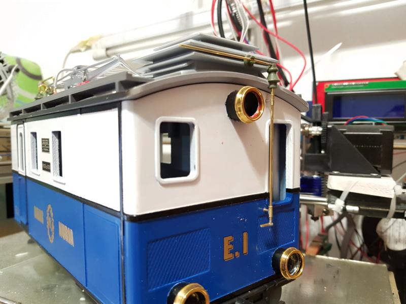 Transformació locomotora cremallera LGB  - Página 6 20181017