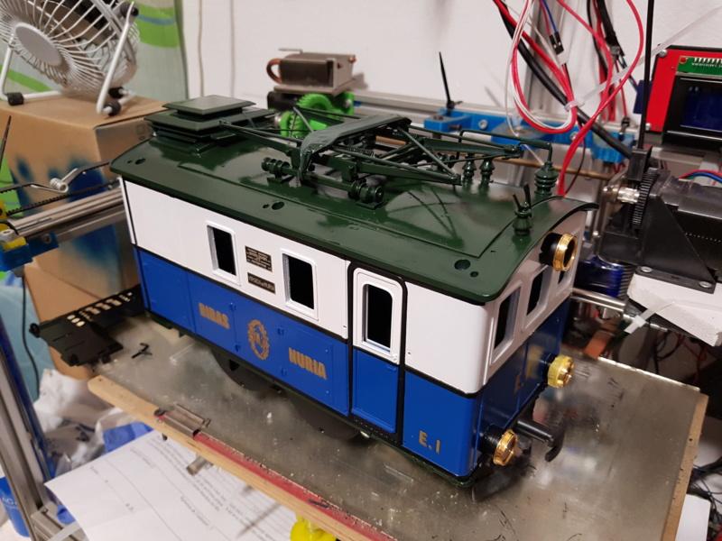 Transformació locomotora cremallera LGB  - Página 6 20181021