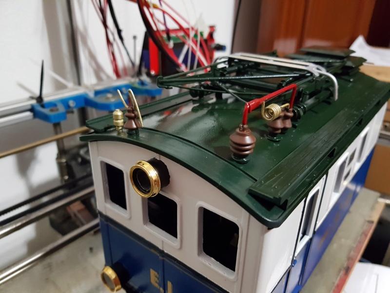 Transformació locomotora cremallera LGB  - Página 6 20181022