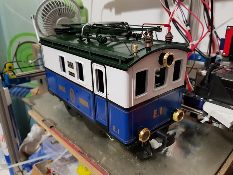 Transformació locomotora cremallera LGB  - Página 6 20181023