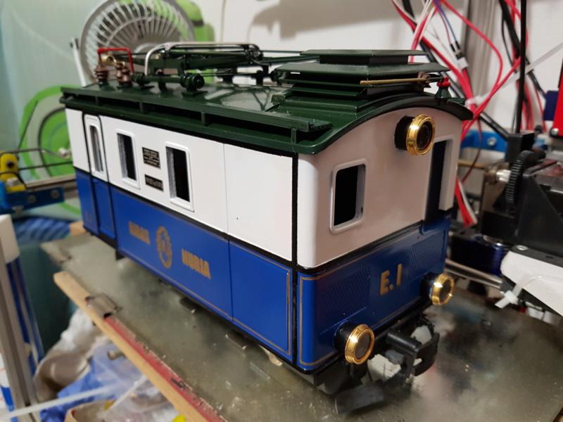 Transformació locomotora cremallera LGB  - Página 6 20181024