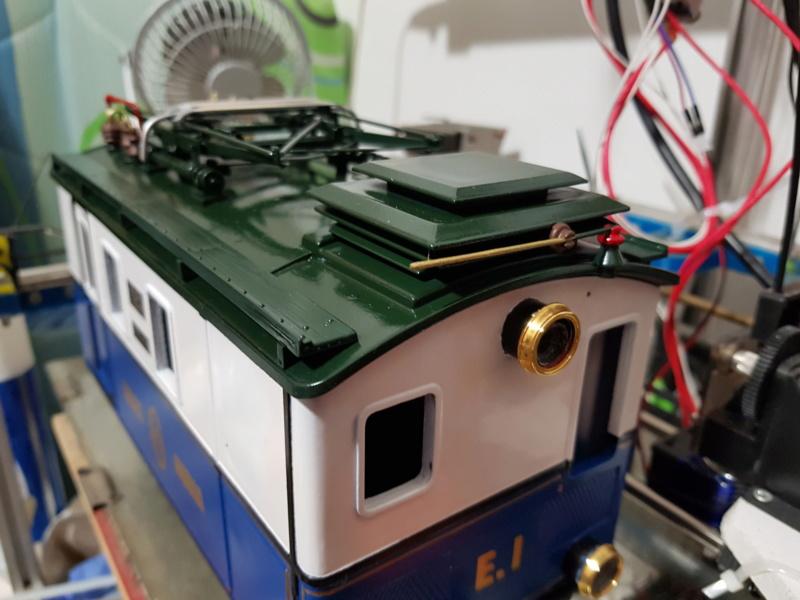 Transformació locomotora cremallera LGB  - Página 6 20181026