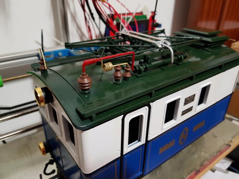 Transformació locomotora cremallera LGB  - Página 6 20181028