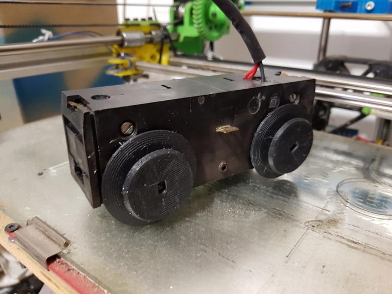 Prototip Màquina neteja-vies 20181142