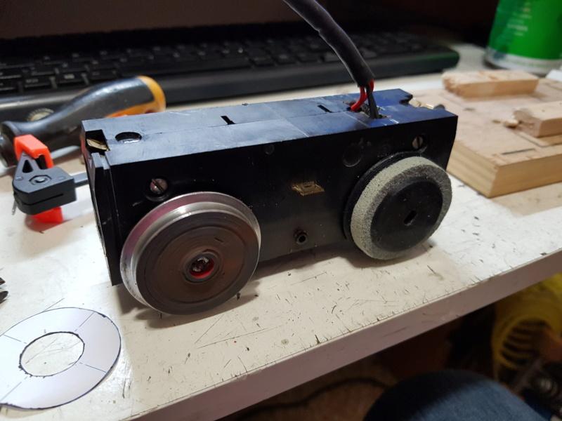 Prototip Màquina neteja-vies 20181148