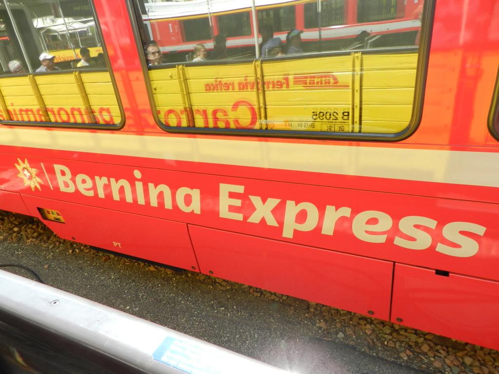 Escapada al Bernina Express Dscn7310