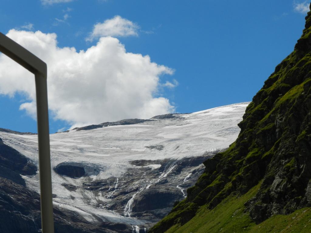 Escapada al Bernina Express Dscn7411
