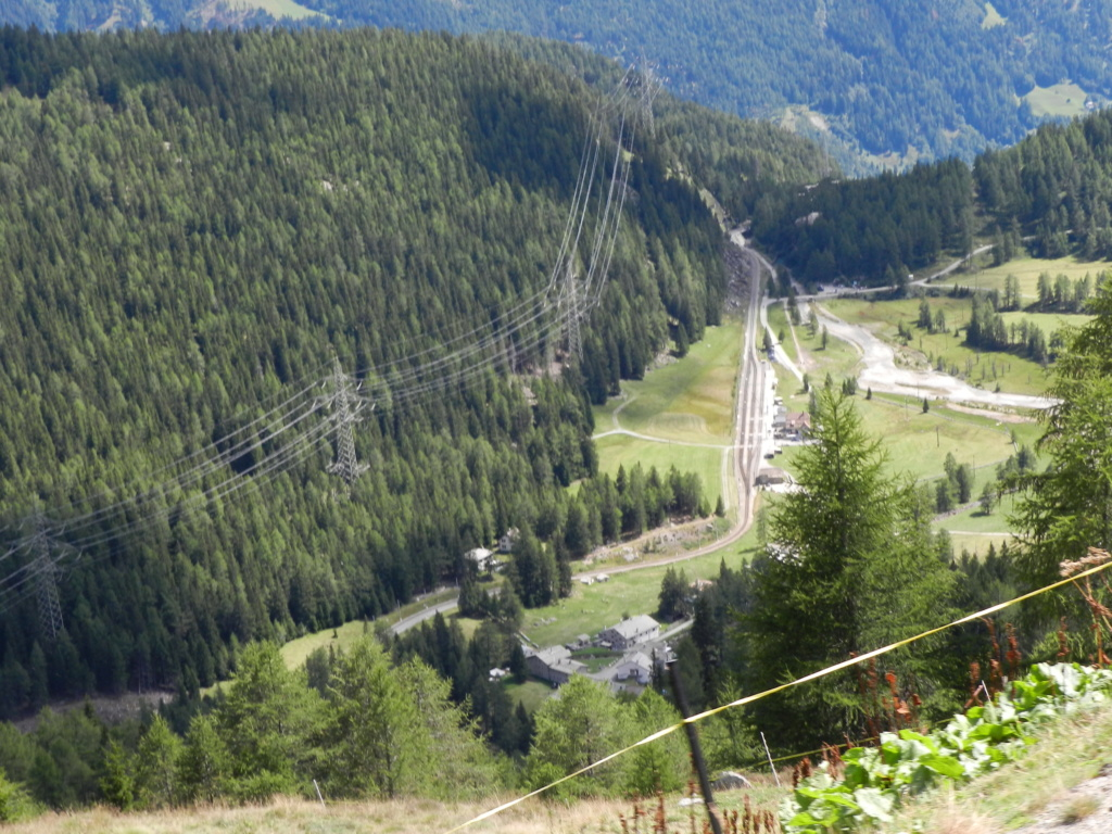 Escapada al Bernina Express Dscn7413