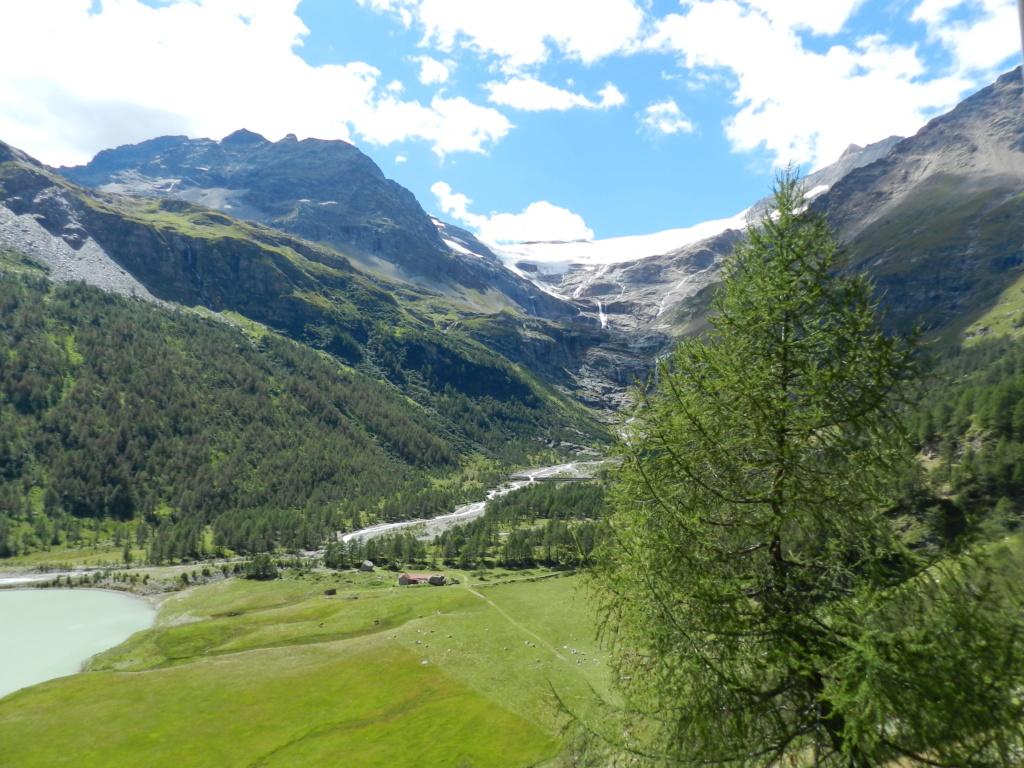 Escapada al Bernina Express Dscn7414