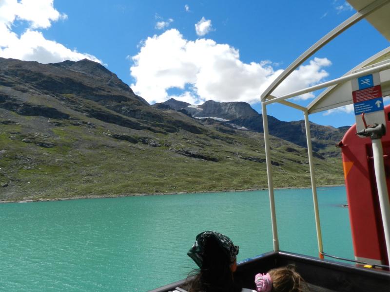 Escapada al Bernina Express Dscn7415