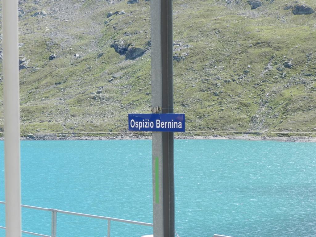 Escapada al Bernina Express Dscn7510