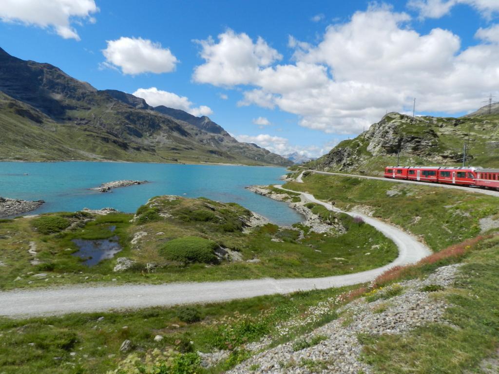Escapada al Bernina Express Dscn7511