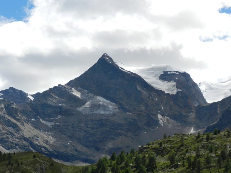 Escapada al Bernina Express Dscn7512