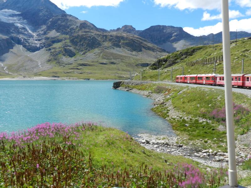 Escapada al Bernina Express Dscn7513