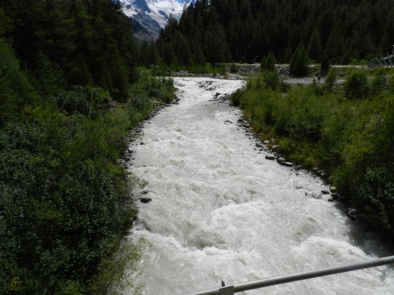 Escapada al Bernina Express Dscn7514