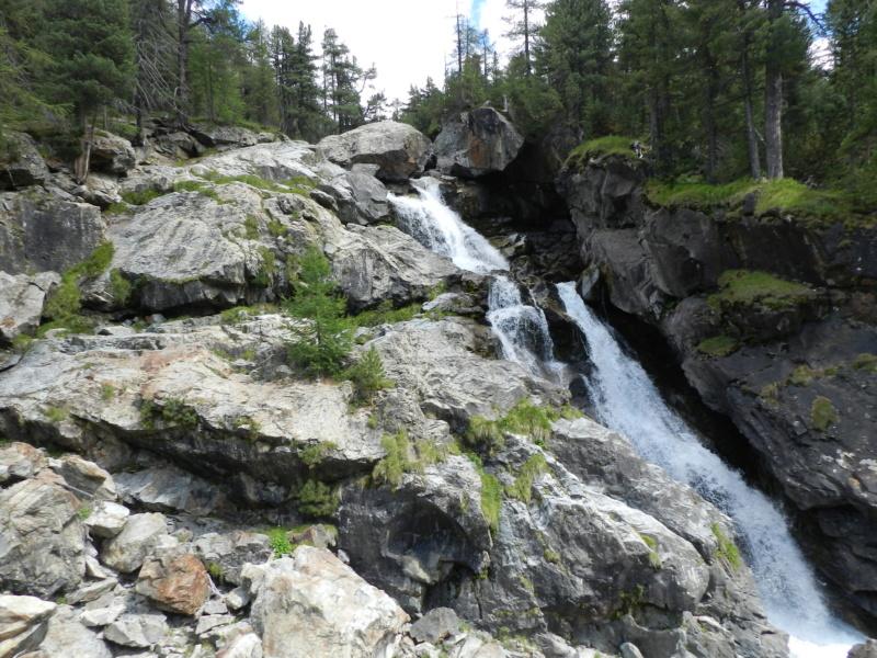 Escapada al Bernina Express Dscn7515