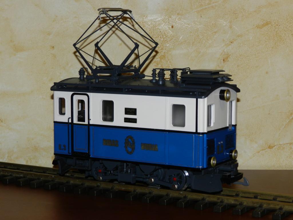Transformació locomotora cremallera LGB  - Página 8 Dscn7711