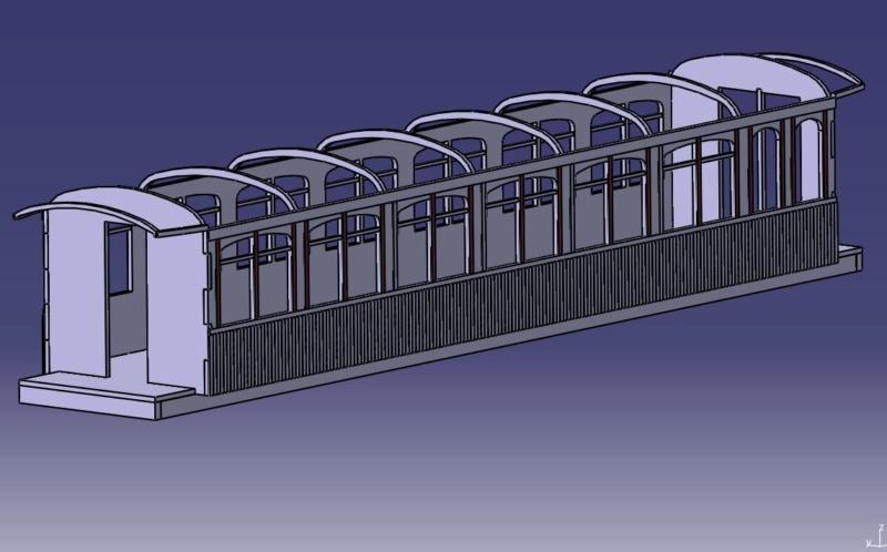 INDEX - Les construccions d'en MITJANS Estat_12