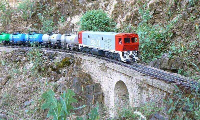 Companyia KTK (Carrils i trens de Cargolia) - Página 39 Fb_img29