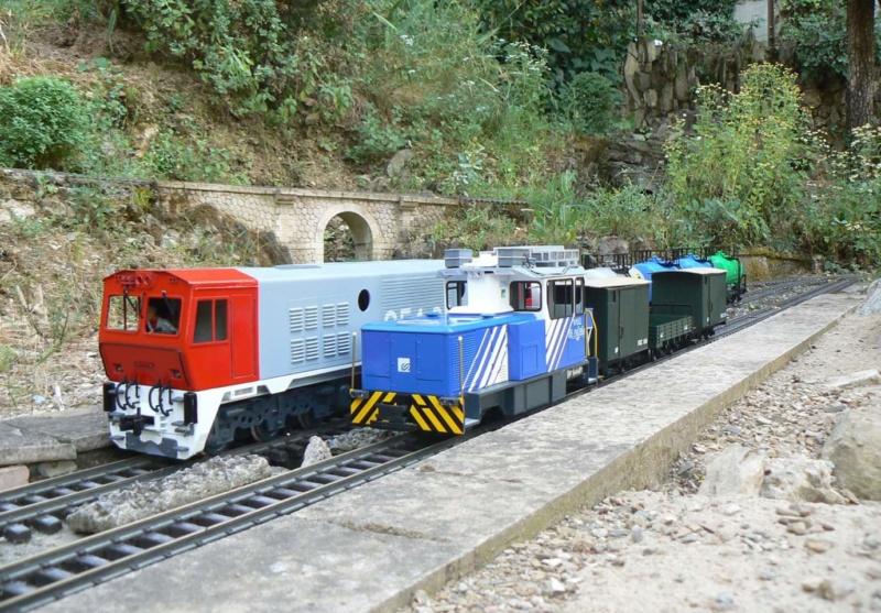 Companyia KTK (Carrils i trens de Cargolia) - Página 39 Fb_img30