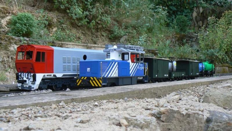 Companyia KTK (Carrils i trens de Cargolia) - Página 39 Fb_img32